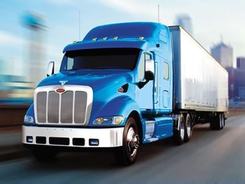 Comprehending The Different Sorts of Trailers in the